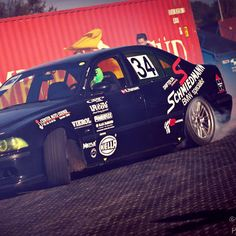 Schmiedmann drifting. #bmw #tuning #instacar #instaauto #auto #car #bmwsport #carlook #cargramm #autotrend #caroftheday #cars #beamer #BMWRU #БМВ #schmiedmann