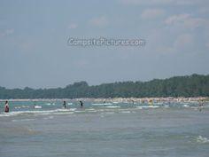 #Sandbanks Provincial Park Ontario Canada Beaches In Ontario, Ontario Parks, Canada, Water, Summer, Outdoor, Gripe Water, Outdoors, Summer Time