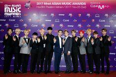 MAMA red carpet!!   #kpop #mama #seventeen #svt #scoups #seungcheol #mingyu #wonwoo #vernon #hoshi #jun #the8 #minghao #dino #woozi #jeonghan #joshua #dk #dokyeom #seungkwan