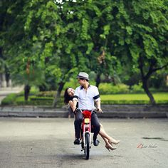 bike date