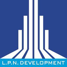 Thailand Developer LPN Development Launches Its New Condotown in Bangkok - Latest - Joelizzerd Pattaya Property Sale and Rent