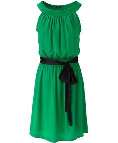Green is in! Von CONLEYS BLACK  #conleys