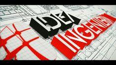 ¿Todavía no has descubierto la nueva imagen de IDEA Ingeniería? +10.000 visitas corroboran el éxito de nuestros proyectos internacionales