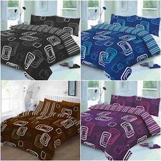 Complete Duvet Cover Shopping Place. #cheap_duvet_covers #wholesale_duvet #duvet_sets #duvet_covers #duvet #duvet_bedding #luxury_duvet #duvet_covers_modern #kids_duvet_covers #kids_duvet_sets #kidsroom #kids #homedecor #roomdecor #low_price_duvet #ebay_duvet #duvet_online #online_duvet #duvet_shopping #onlinemarketing #onlineshopping Duvet Sets, Quilt Cover, Comforters, Pillow Cases, Diy, Home And Garden, Quilts, Blanket, Place