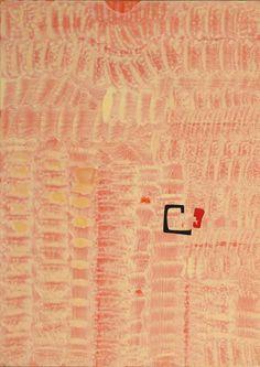 Mafonso_disegni works 2013_Il tempio di Minerva acrilici su tela cm 70x50x4_ anno 2014