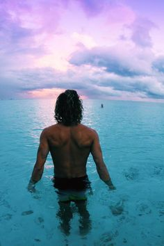 Summer with Jay Alvarrez