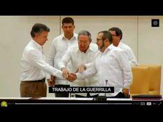Cuba video: José Daniel Ferrer, líder de UNPACU, en la Univisión. - Cuba Democracia y Vida
