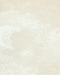 Nuvolette 01 fra Piero Fornasetti