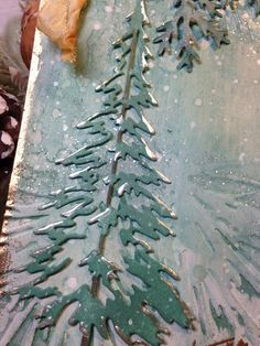 Картинки по запросу https:// cards using tim holtz woodland dies Dyi Christmas Cards, Stampin Up Christmas, Christmas Makes, Holiday Cards, Christmas Crafts, Christmas Christmas, Origami, Tim Holtz, Winter Cards
