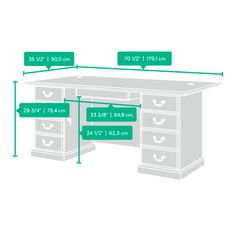 word 39office desks workstations39and. Executive Desk Word 39office Desks Workstations39and E