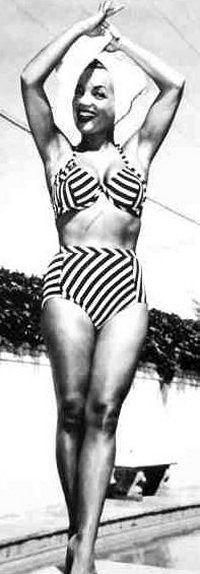 Carmen Miranda.jpg (200×574)