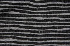 Belgian Linen • Materia