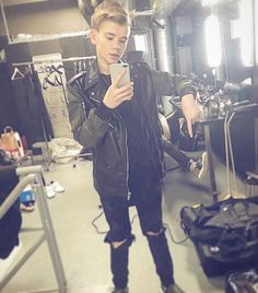 Martinus❤️❤️❤️(my love baby🔆😘) Bars And Melody, I Hope You Know, Love U Forever, Star Wars, My Prince, Bambam, Handsome Boys, Your Girl, My Boyfriend