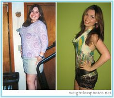 Can pure green tea make you lose weight image 2