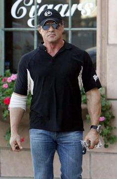 Check out Inherent Clothier shop for Premium Quality Suits! Sylvester Stallone, Hero Movie, The Expendables, Tough Guy, Hollywood Actor, Bruce Lee, Celebrity Couples, Muscle Men, Movie Stars