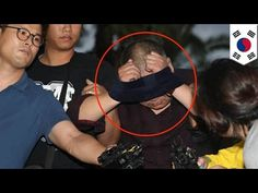 Media Ribs: Chinese tourist stabs to death Korean woman who re...