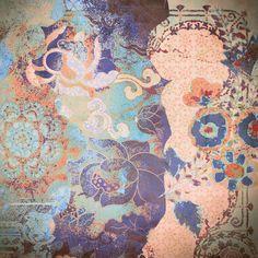 wall art~ designed by Tracy Porter Poetic ...Wanderlust