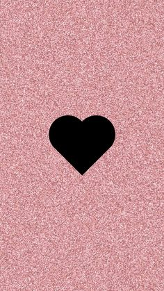 Shindina Ir's media statistics and analytics Instagram Frame, Instagram Logo, Instagram Design, Instagram Story, Heart Wallpaper, Screen Wallpaper, Iphone Wallpaper, Glitter Lips, Glitter Hearts