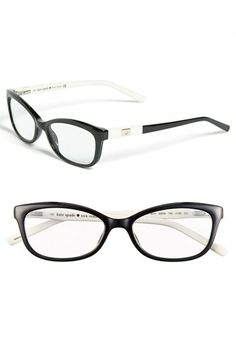 22d588f3dc kate spade new york  chita  52mm reading glasses