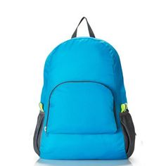 =>quality product2016 Portable Fashion Travel Backpacks Zipper Soild Nylon Back Pack Daily Traveling Women men Shoulder Bags Folding Bag2016 Portable Fashion Travel Backpacks Zipper Soild Nylon Back Pack Daily Traveling Women men Shoulder Bags Folding BagCoupon Code Offer Save up More!...Cleck Hot Deals >>> http://id182675403.cloudns.hopto.me/32740660515.html images