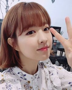 Park Bo Young Korean Actresses, Asian Actors, Korean Actors, Actors & Actresses, Korean Dramas, Park Bo Young, Park Hyung Sik, Strong Girls, Strong Women