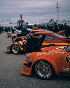 My Dream Car, Dream Cars, Sport Cars, Race Cars, Real Racing, Porsche 935, Vintage Racing, Oeuvre D'art, Vintage Photography