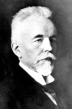 prof. Ing. Aurel STODOLA, Dr. h. c. (1859 Slovakia - 1942 Switzerland, buried 1990 in Slovakia) at the first place inventor. 1903 - Steam turbines and their perspectives on how are machines driven by thermal energy; 1908 - awarded highest honor from German engineers; 1940 - awarded Golden medal of James Watt from Britain. He constructed first artificial hand with Dr. Sauerbruch. Artificial Hand, James Watt, Steam Turbine, Thermal Energy, Family Roots, Hungary, Britain, Catholic, Personality