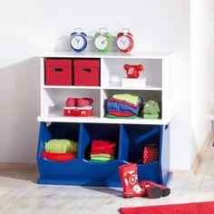 50 Besten Kinderzimmer Deko Bilder Auf Pinterest