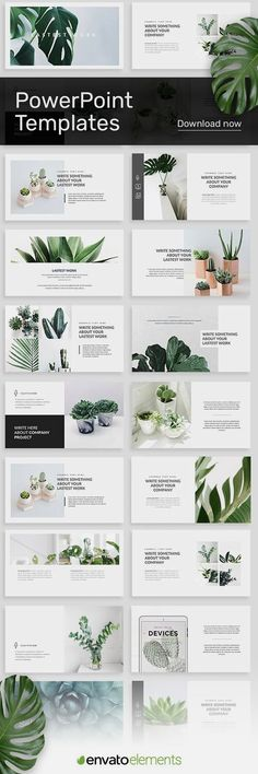 Web design is a crucial part of.Business, We provide services in seo, affordable web design, marketing and Traffic Adwords. Layout Design, Design De Configuration, Graphisches Design, Book Design, Design Food, Design Ideas, Bar Designs, Slide Design, Cv Inspiration