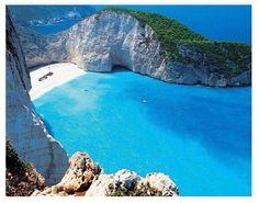 Oh Greece!