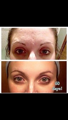 See what Nerium can do for you! Amazing miatomi@comcast.net