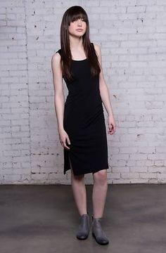 BCBGeneration Michelle Dress  #ShopFeral #FeralFashion