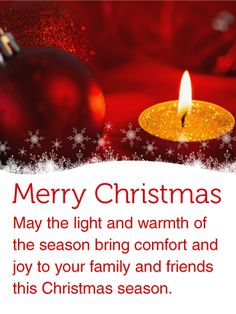 Merry Christmas messages families friends wife brother him her boss and colleagues son husband sister cousin aunt uncle lover girlfriend boyfriend mom daughter dad. Christmas Messages For Friends, Christmas Wishes Quotes, Happy Christmas Day, Merry Christmas Message, Christmas Lyrics, Thanksgiving Messages, Merry Christmas Images, Christmas Greetings, Christmas Time