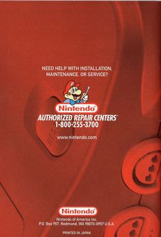 Nintendo help line manual Arcade, Retro Video Games, Super Nintendo, Entertainment System, Manual, Character Design, Japan, Entertaining, Graphic Design