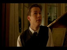 Kate Winslet, David Kross deleted scene from the Reader (sexual content). Kate Winslet, Persona, David, Scene, Film, Youtube, Amp, Content, Movie