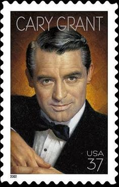 USPS Stamps As One Of The Silver Screens Most Beloved