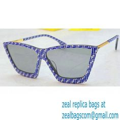 Fendi Sunglasses 75 2021 Miu Miu Handbags, Balenciaga Handbags, Valentino Handbags, Chloe Handbags, Burberry Handbags, Bvlgari Handbags, Goyard Bag, Dior Earrings, Dolce And Gabbana Handbags