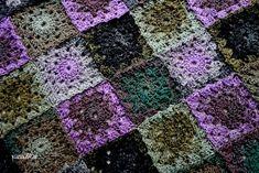 bumbleberry pie | yarnaway: a crochet scrapbook