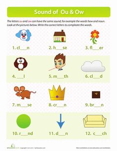 Weather Graph Worksheet Compound Words Worksheet S  School Stuff  Pinterest  Compound  Create Tracing Worksheets with Irregular Past Tense Verb Worksheets Ou And Ow Viking Runes Worksheet Pdf