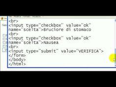 Tutorial-15-Imparare Javascript - #Corsi #Corso #HTML #Imparare #Istruzioni #ITA #Italiano #Javascript #Lezione #Lezioni #Pagine #Programma #Programmare #Programmazione #Scuola #Tutorial #Web http://wp.me/p7r4xK-PQ
