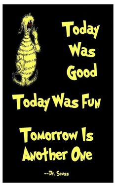 Seuss Art Print Home Decor Quote Poster Quotes For Kids, Love Quotes, Inspirational Quotes, Motivational, Childcare Quotes, Dr Suess Quotes, Preschool Quotes, Preschool Learning, Dr Seuss Art