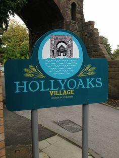 Hollyoaks!!!