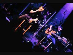 "IRA - Uwierz (IRA - the best polish rock band & Artur Gadowski ""Gadzio"" frontman)"