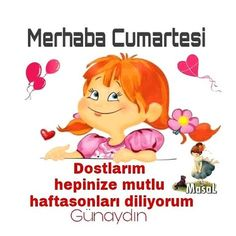N.ünal Winnie The Pooh, Diy And Crafts, Disney Characters, Fictional Characters, Tumblr, Learning, Learn Turkish, Nooks, Islam