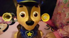 Tanky's Toys | Paw Patrol