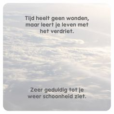 Alle Sterkte kaarten van Kaartje2go Grief Loss, Child Loss, Missing Someone, Dutch Quotes, One Liner, My True Love, In Loving Memory, Sympathy Cards, Sad Quotes