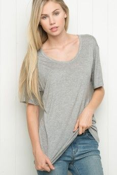 Welcome to Brandy Melville USA
