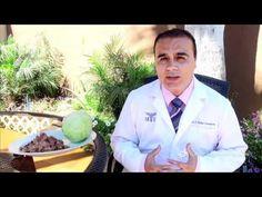 Remedios naturales para mitigar efectos de la quimioterapia y radiación - YouTube Youtube, Natural Remedies, Health, Youtubers, Youtube Movies