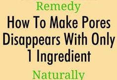 Old Omas Remedy Use this 2 ingredient serum to grow long thick eyelashes and eyebrows in just 3 days Long Thick Eyelashes, Thicker Eyelashes, Facial Serum, Facial Care, Getting Rid Of Phlegm, Ginger Wraps, Grow Hair, Good Skin, Lose Weight