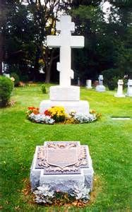 burial of the Romanov's - Yahoo Search Results Yahoo Image Search Results